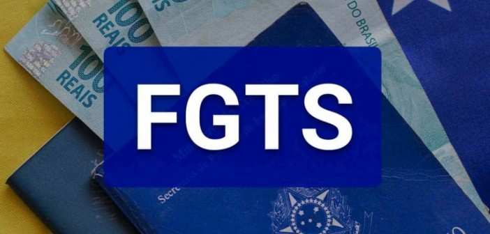fgts-768x480